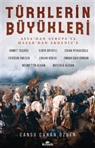 Türklerin Büyükleri