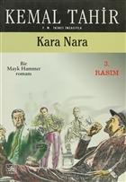 Kara Nara
