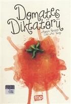 Domates Diktatörü