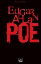 Bütün Şiirleri: Edgar Allan Poe