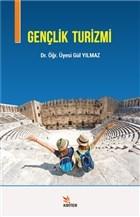 Gençlik Turizmi