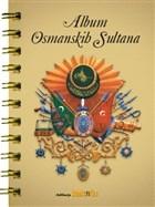 Album Osmanskib Sultana (Boşnakça)