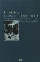 Che'nin Ekonomik Düşüncesi