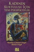 Kadının Kurtuluşu İçin Yeni Perspektifler