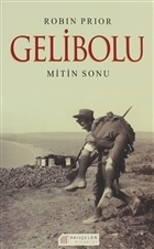 Gelibolu