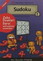 Sudoku 1