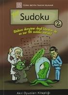 Zor Sudoku - 2