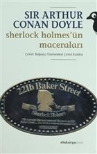Sherlock Holmes'ün Maceraları