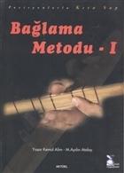 Bağlama Metodu - 1