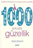1000 Soruda Güzellik