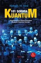101 Soruda Kuantum