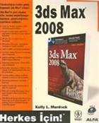 3 Ds Max 2008