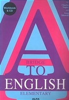 A Bridge To English Elementary 2. Kitap
