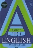 A Bridge to English Intermediate 3. Kitap