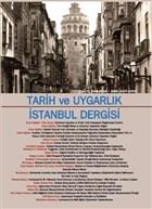 Tarih ve Uygarlık - İstanbul Dergisi Sayı: 9 Ekim 2016