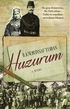 Huzurum