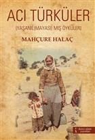 Acı Türküler