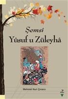 Şemsi Yusuf u Züleyha
