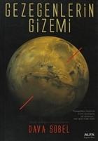 Gezegenlerin Gizemi