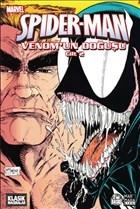 Spider-Man Venom'un Doğuşu Cilt: 2