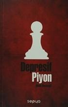 Depresif Piyon