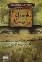 Efsunlu Kemal