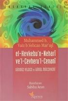 El-Kevkebu'n - Nehari ve'l - Cevheru'l - Cenani