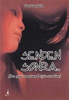 Senden Sonra