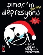 Pınar'ın Yılbaşı Depresyonu