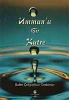 Umman'a Bir Katre