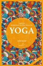 Yoga 2. Kitap