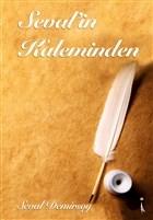 Seval'in Kaleminden