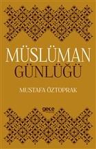 Müslüman Günlüğü