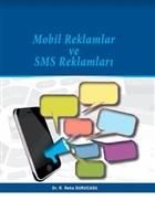Mobil Reklamlar ve SMS Reklamları