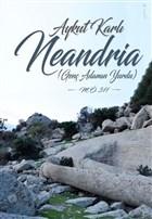 Neandria