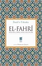 El-Fahri
