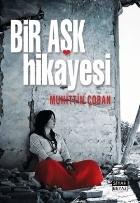 Kürt Kızı Aare Bir Aşk Hikayesi