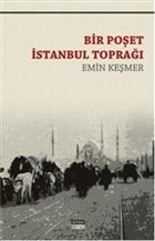 Bir Poşet İstanbul Toprağı