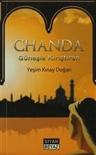 Chanda - Güneşle Kırıştıran