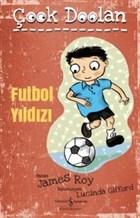 Çook Doolan: Futbol Yıldızı