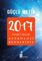 2017 Astroloji Rehberiniz