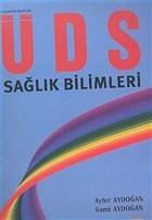 A Practice Book for ÜDS - Sağlık Bilimleri