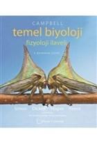 Temel Biyoloji Fizyoloji İlaveli