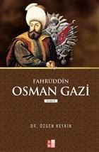 Fahrüddin Osman Gazi