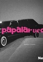 Papalar ve Otomobilleri