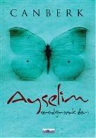 Ayselim
