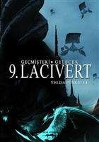 9. Lacivert
