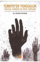 Türkiye´de Yoksulluk Sosyal Yardım ve Sivil Toplum