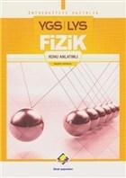 YGS-LYS Fizik Konu Anlatımlı