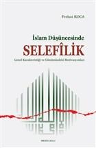 İslam Düşüncesinde Selefilik